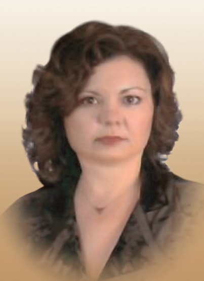Angela Antonia Colucci