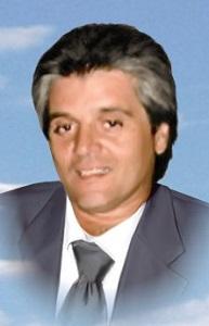 Angelo Contarini