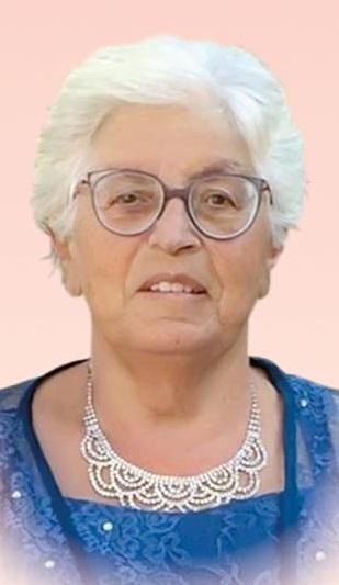 Vincenza Cordone Mattucci