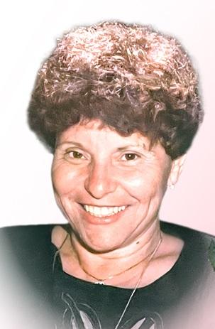 Maria Corsi Occhiuto