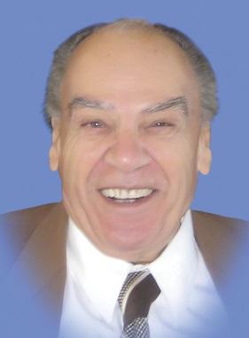 Giuseppe Cuffaro