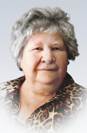 Elisa Cusanelli Pietraroia