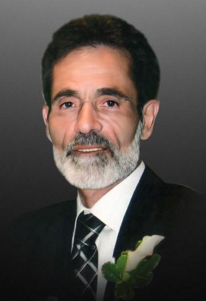 Francesco Michele Cuscuna