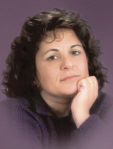 Rosina Cuscuna Caruso