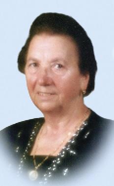 Francesca D`Angelo Cucuzzella
