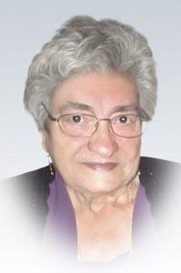 Rosa D'Aquila Pistilli