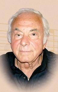 Ferdinando Di Biase