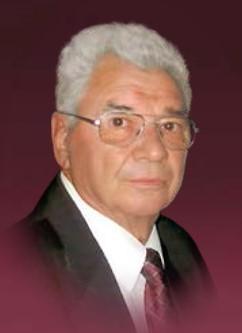 Elia Antonio D`Addario