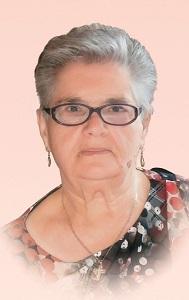Filomena De Blasio Possemato