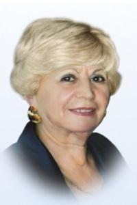 Annina De Luca