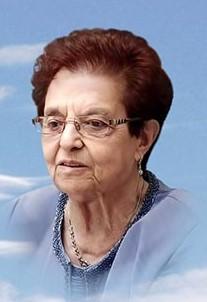 Maria Domenica Del Giudice Villani