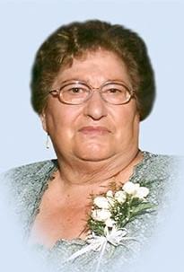 Antonietta Del Re Pacifico