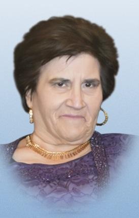 Maria Della Posta Maltese