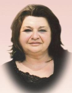 Rosa Di Nardo Masella