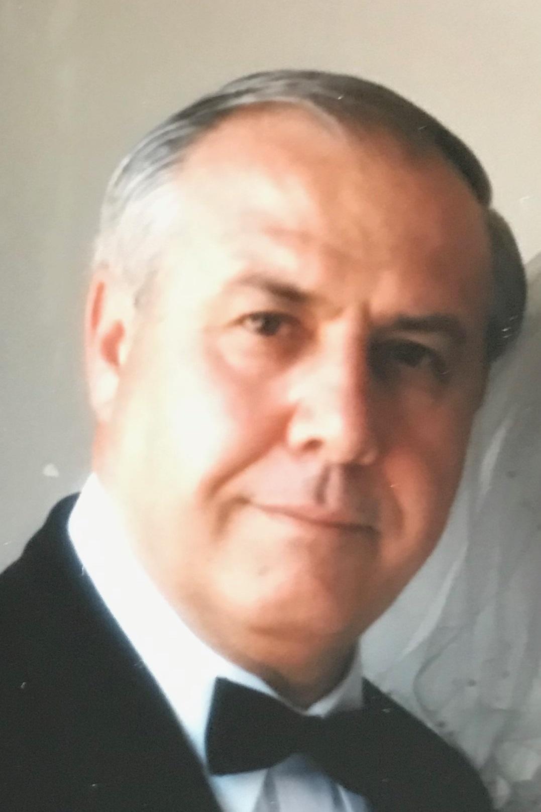 Antonio Di Nunzio