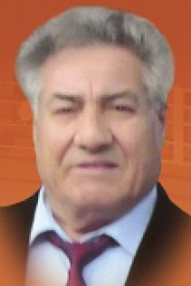 Giuseppe Di Vito