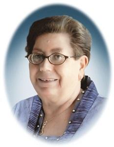 Maria Dipiano Chiocchio