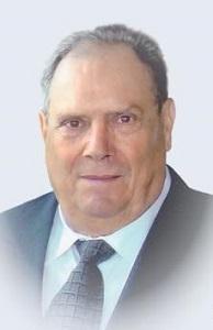 Vincenzo D'Orazio