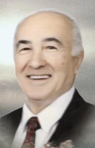 Giuseppe Evola