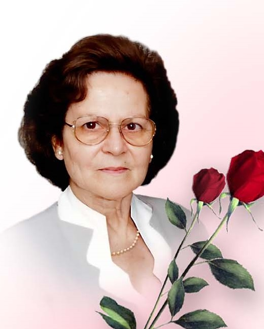 Elisa Fagnani Giannascoli