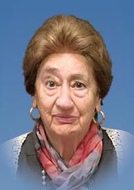 Maria Faiola Simeone