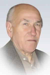 Sebastiano Farruggia