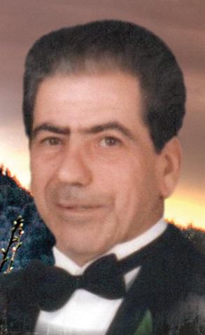 Antonio Fattibene