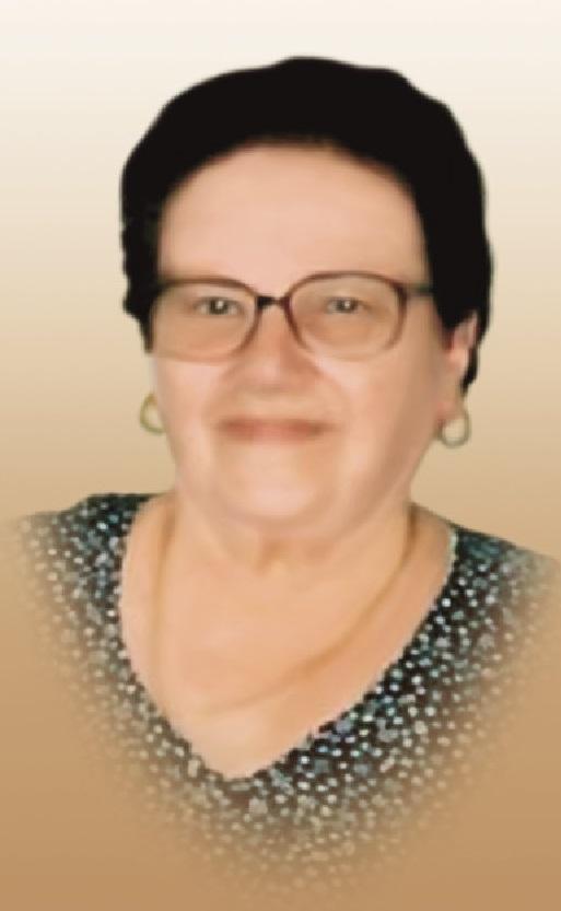 Rosina Federici Pirillo