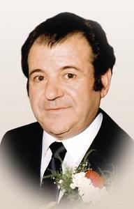 Filomeno Antonio Gildone