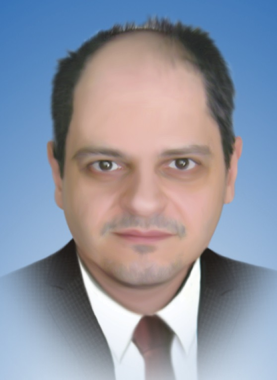 Pietro Fiocco