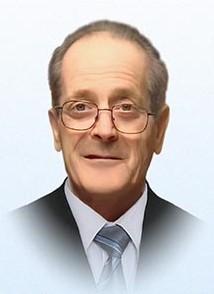 Tommaso Fiocco
