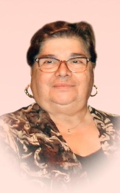 Bina Florio De Luca