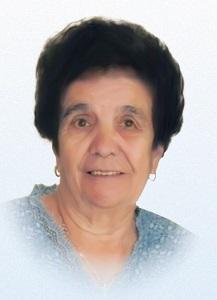 Nicoletta Franco