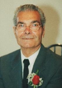 Mariano Frenna