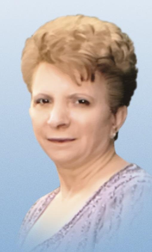 Pierina Frenna Scalia