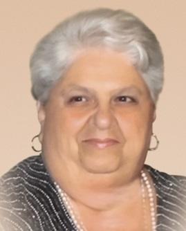 Anna Fuoco Angelucci