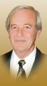 Giacomo Gallo