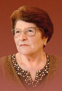 Giovanna Rosa Galloro Bretti