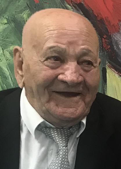 Antonino Gambino