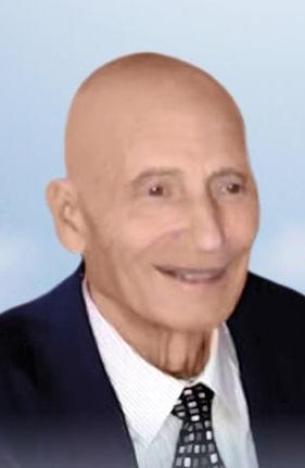 Silvio Gaudio