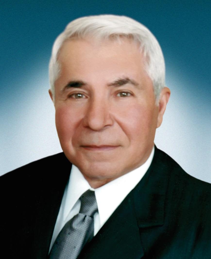 Antonio Giordano