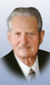 Emilio Grasso