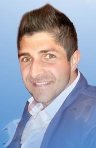 Anthony Greco