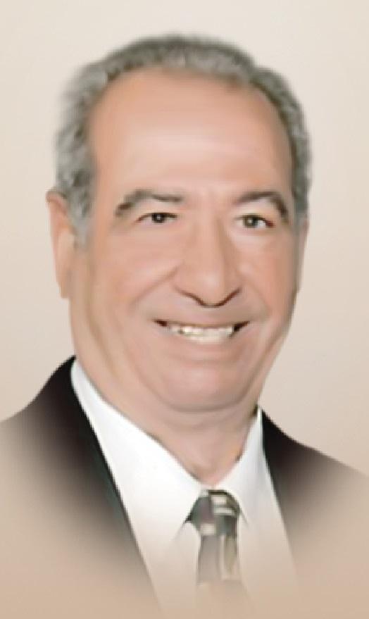 Pietro Greco