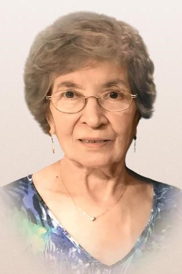 Rosina Greco Porco