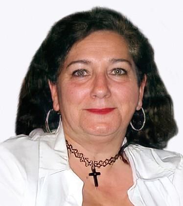 Maria Scala Grendele