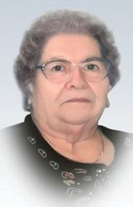 Carmela Guaragna Renda