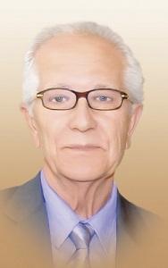 Angelo Guarneri
