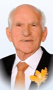Antonio Guerrera
