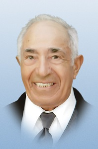 Giuseppe Guerrera